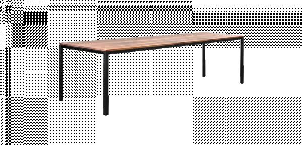 Design tisch designer tisch couchtisch f rs wohnzimmer for Tischplatte marmoroptik